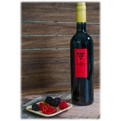 Red wine (bottle 750cl)