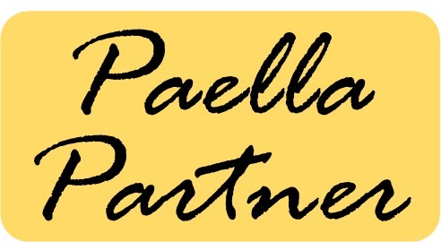 PaellaPartner.be